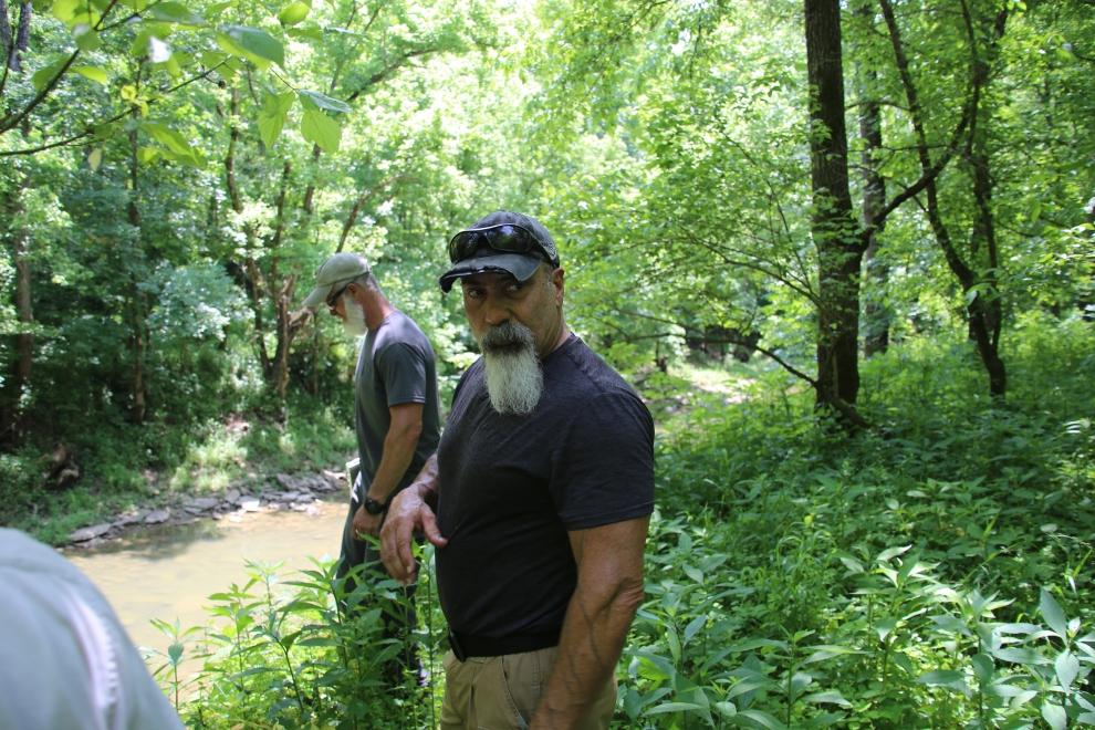 IMG_0034 Matt and George 2