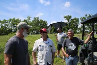 IMG_0070 Matt, Greg, Paul 2