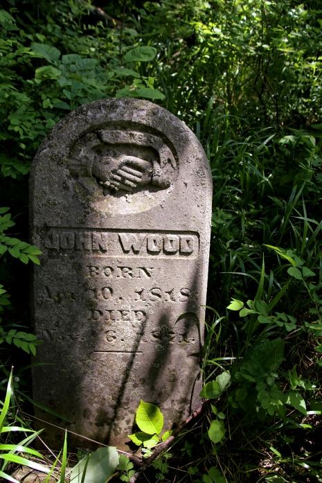 IMG_9989 John Wood gravestone