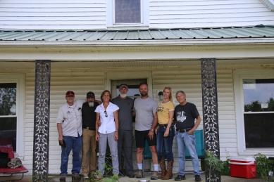 IMG_9995 Draconis Crew in Kentucky
