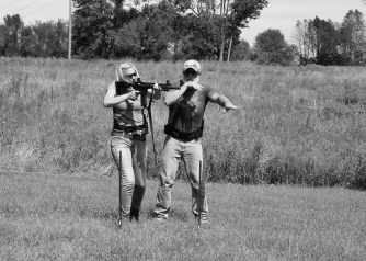 IMG_0791 T shooting bw