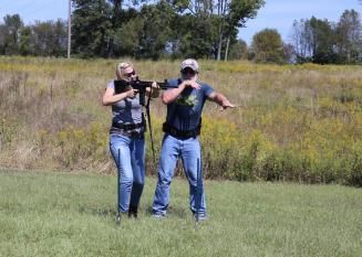 IMG_0791 T shooting c