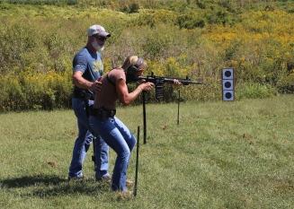 IMG_0817 Carol Shooting 5
