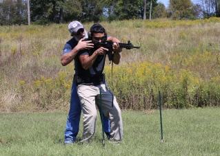 IMG_0837 Matt & Steve shoot