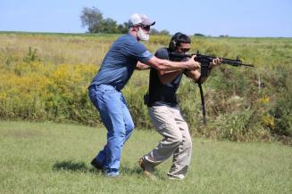 IMG_0889 Steve Shoots